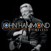 Timeless di John Hammond