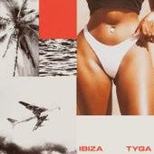Ibiza de Tyga