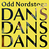 Dans Dans Dans de Odd Nordstoga