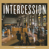 Intercession (Live) de Tasha Cobbs Leonard