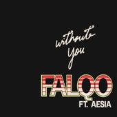 Without You von Falqo