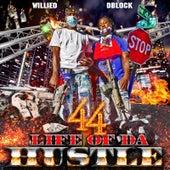 Life of da Hustle by D-Block