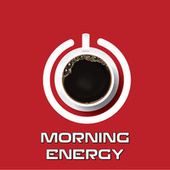 Morning Energy de Various Artists