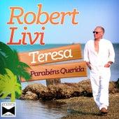 Robert Livi Brasil de Robert Livi
