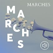 Marches de Various Artists