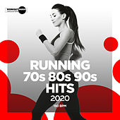 Running 70s 80s 90s Hits: 150 bpm de Hard EDM Workout
