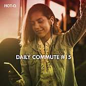 Daily Commute, Vol. 15 de Hot Q