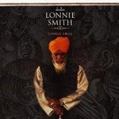 Jungle Soul von Dr. Lonnie Smith
