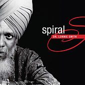 Spiral von Dr. Lonnie Smith