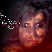 If Less Is More...Nothing Is Everything de Kate McGarry