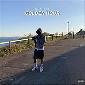 Golden Hour by Wi7s