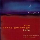 Moonbird de Larry Goldings