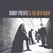 Set the Alarm for Monday de Bobby Previte