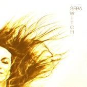 Switch by Sera