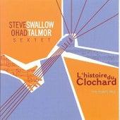 L'histoire Du Clochard (The Bum's Tale) de Steve Swallow