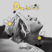 Daisies (Acoustic) von Katy Perry