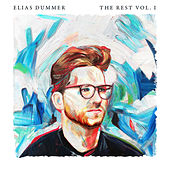 The Rest, Vol. 1 by Elias Dummer