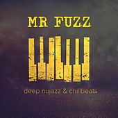 Memories by Mr. Fuzz