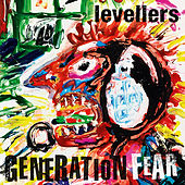 Generation Fear de The Levellers