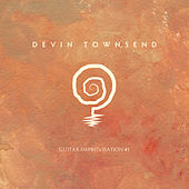 Guitar Improvisation #1 by Devin Townsend Project