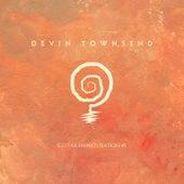 Guitar Improvisation #1 de Devin Townsend Project