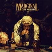 Free Nemesis 2.0 by Marginal