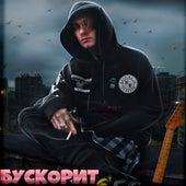 Бускорит von MARKUSOV
