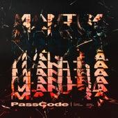Mantra von Passcode