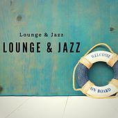 Lounge & Jazz de Lounge