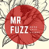 Evening Swing by Mr. Fuzz