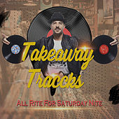 Takeaway Tracks de Various Artists