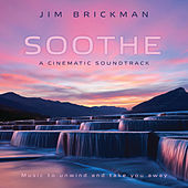 Americana by Jim Brickman