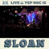Unkind (Live) von Sloan