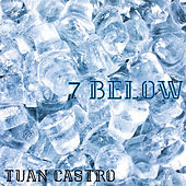 7 Below de Tuan Castro