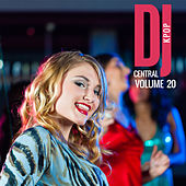 DJ Central Vol. 20 KPOP by Various Artists
