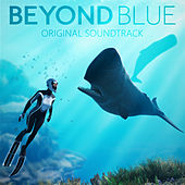 Beyond Blue Original Soundtrack de Various Artists