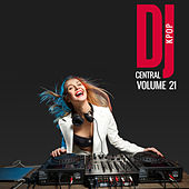 DJ Central Vol. 21 KPOP von Various Artists