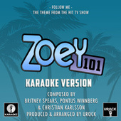Zoey 101 (From