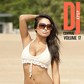 DJ Central Vol. 17 KPOP di Various Artists