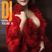 DJ Central Vol. 19 KPOP by Various Artists