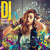 DJ Central Vol. 22 KPOP von Various Artists