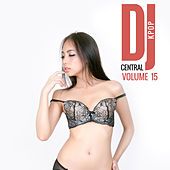 DJ Central Vol. 15 KPOP by Various Artists