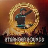Stranger Sounds di Various Artists