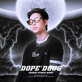Starry Starry Night by Dope'Doug