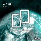 Home by DJ Vega