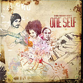 Children of Possibility by One Self