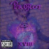 Project 18 von Project Weirdo