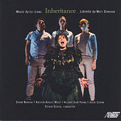 Inheritance by Various Artists
