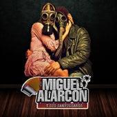 La Toxica von Miguel Alarcon Y Sus Sampuesanos