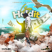 Hold It by Gage